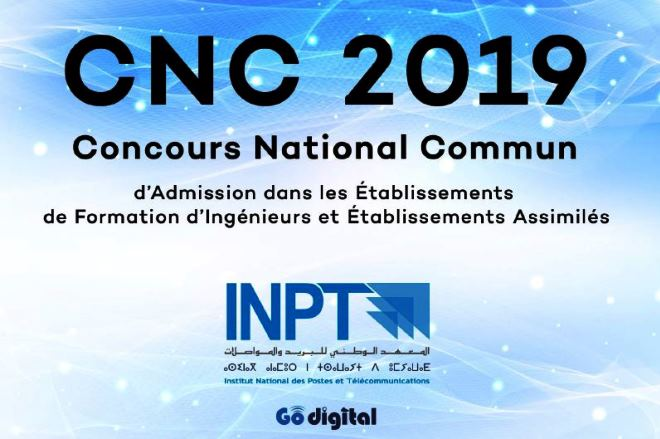 Notice-CNC_2019