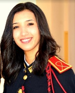 Rabea El haidouri